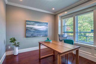 Photo 8: 7040 MALIBU Drive in Burnaby: Westridge BN House for sale (Burnaby North)  : MLS®# R2388500