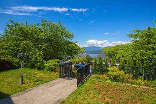 Photo 15: 7040 MALIBU Drive in Burnaby: Westridge BN House for sale (Burnaby North)  : MLS®# R2388500
