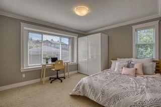 Photo 9: 7040 MALIBU Drive in Burnaby: Westridge BN House for sale (Burnaby North)  : MLS®# R2388500