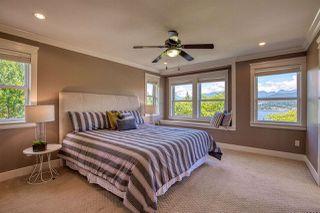 Photo 10: 7040 MALIBU Drive in Burnaby: Westridge BN House for sale (Burnaby North)  : MLS®# R2388500