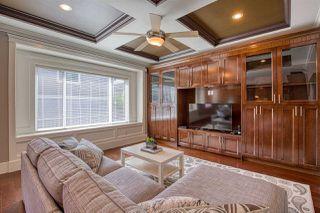 Photo 5: 7040 MALIBU Drive in Burnaby: Westridge BN House for sale (Burnaby North)  : MLS®# R2388500