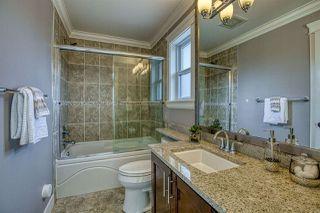 Photo 12: 7040 MALIBU Drive in Burnaby: Westridge BN House for sale (Burnaby North)  : MLS®# R2388500
