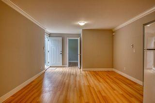 Photo 14: 7040 MALIBU Drive in Burnaby: Westridge BN House for sale (Burnaby North)  : MLS®# R2388500