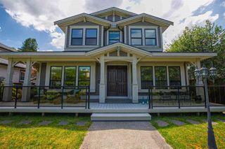 Photo 18: 7040 MALIBU Drive in Burnaby: Westridge BN House for sale (Burnaby North)  : MLS®# R2388500