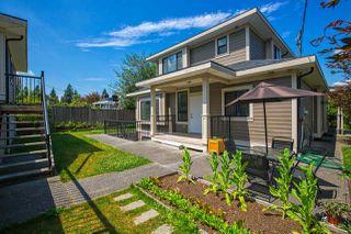 Photo 16: 7040 MALIBU Drive in Burnaby: Westridge BN House for sale (Burnaby North)  : MLS®# R2388500