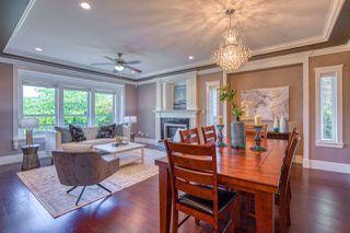 Photo 2: 7040 MALIBU Drive in Burnaby: Westridge BN House for sale (Burnaby North)  : MLS®# R2388500