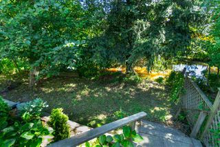 Photo 20: 5250 SCHOONER Gate in Delta: Neilsen Grove House for sale (Ladner)  : MLS®# R2390764