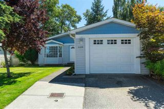 Photo 2: 5250 SCHOONER Gate in Delta: Neilsen Grove House for sale (Ladner)  : MLS®# R2390764
