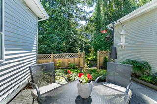Photo 18: 5250 SCHOONER Gate in Delta: Neilsen Grove House for sale (Ladner)  : MLS®# R2390764
