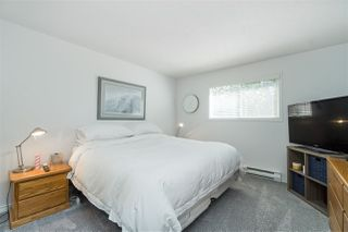 Photo 14: 5250 SCHOONER Gate in Delta: Neilsen Grove House for sale (Ladner)  : MLS®# R2390764