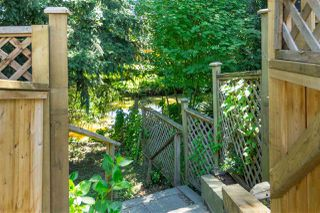 Photo 19: 5250 SCHOONER Gate in Delta: Neilsen Grove House for sale (Ladner)  : MLS®# R2390764