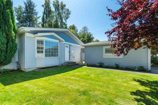 Photo 1: 5250 SCHOONER Gate in Delta: Neilsen Grove House for sale (Ladner)  : MLS®# R2390764