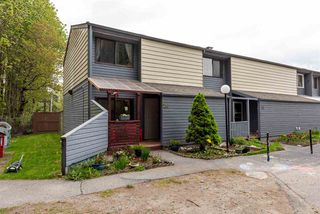 Photo 19: 26 38455 WILSON CRESCENT in Squamish: Dentville Townhouse for sale : MLS®# R2369185