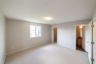 Photo 19: #34 12104 16 Avenue in Edmonton: Zone 55 House Half Duplex for sale : MLS®# E4170783