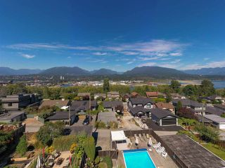 Photo 12: 3941 YALE Street in Burnaby: Vancouver Heights House for sale (Burnaby North)  : MLS®# R2401125