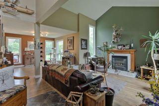 Photo 3: 49212 Range Road 252: Rural Leduc County House for sale : MLS®# E4174491