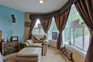 Photo 14: 49212 Range Road 252: Rural Leduc County House for sale : MLS®# E4174491