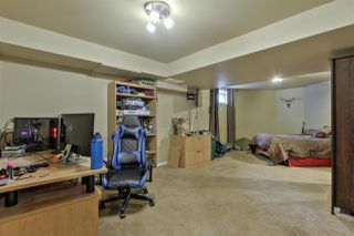 Photo 17: 49212 Range Road 252: Rural Leduc County House for sale : MLS®# E4174491