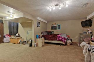 Photo 18: 49212 Range Road 252: Rural Leduc County House for sale : MLS®# E4174491
