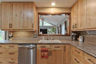 Photo 10: 49212 Range Road 252: Rural Leduc County House for sale : MLS®# E4174491