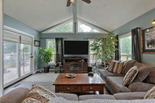 Photo 12: 49212 Range Road 252: Rural Leduc County House for sale : MLS®# E4174491