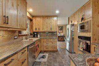 Photo 8: 49212 Range Road 252: Rural Leduc County House for sale : MLS®# E4174491