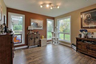 Photo 5: 49212 Range Road 252: Rural Leduc County House for sale : MLS®# E4174491