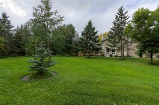 Photo 30: 49212 Range Road 252: Rural Leduc County House for sale : MLS®# E4174491