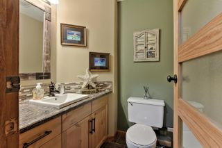 Photo 19: 49212 Range Road 252: Rural Leduc County House for sale : MLS®# E4174491