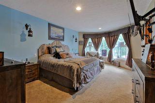 Photo 13: 49212 Range Road 252: Rural Leduc County House for sale : MLS®# E4174491