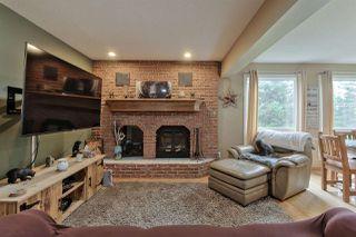 Photo 6: 49212 Range Road 252: Rural Leduc County House for sale : MLS®# E4174491