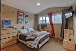 Photo 16: 49212 Range Road 252: Rural Leduc County House for sale : MLS®# E4174491