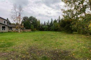 Photo 28: 49212 Range Road 252: Rural Leduc County House for sale : MLS®# E4174491