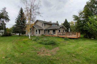 Photo 26: 49212 Range Road 252: Rural Leduc County House for sale : MLS®# E4174491