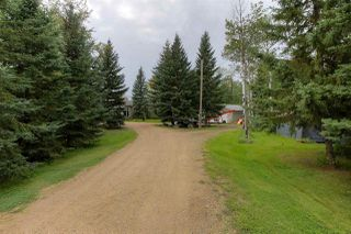 Photo 2: 49212 Range Road 252: Rural Leduc County House for sale : MLS®# E4174491