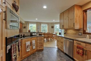 Photo 9: 49212 Range Road 252: Rural Leduc County House for sale : MLS®# E4174491