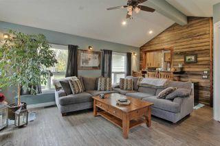 Photo 11: 49212 Range Road 252: Rural Leduc County House for sale : MLS®# E4174491
