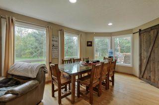 Photo 7: 49212 Range Road 252: Rural Leduc County House for sale : MLS®# E4174491