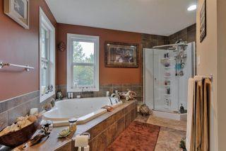 Photo 15: 49212 Range Road 252: Rural Leduc County House for sale : MLS®# E4174491