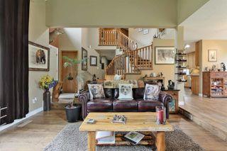 Photo 4: 49212 Range Road 252: Rural Leduc County House for sale : MLS®# E4174491