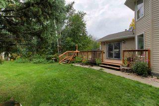 Photo 24: 49212 Range Road 252: Rural Leduc County House for sale : MLS®# E4174491