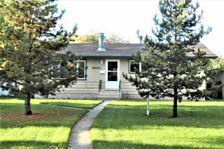 Main Photo: 5218 45 Avenue: Leduc House for sale : MLS®# E4176701