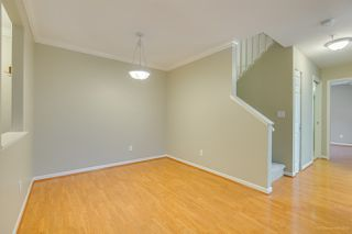 "Photo 4: 37 6577 SOUTHOAKS Crescent in Burnaby: Highgate Townhouse for sale in ""Tudor Grove"" (Burnaby South)  : MLS®# R2412711"