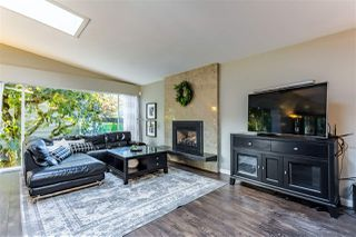 Photo 9: 12104 56 Avenue in Surrey: Panorama Ridge House for sale : MLS®# R2413041