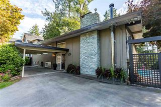 Photo 4: 12104 56 Avenue in Surrey: Panorama Ridge House for sale : MLS®# R2413041