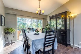 Photo 11: 12104 56 Avenue in Surrey: Panorama Ridge House for sale : MLS®# R2413041