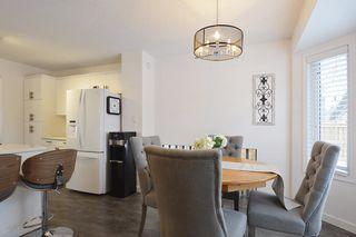 Photo 12: 8 DUMONT Court: St. Albert House for sale : MLS®# E4180801