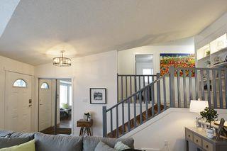 Photo 3: 8 DUMONT Court: St. Albert House for sale : MLS®# E4180801