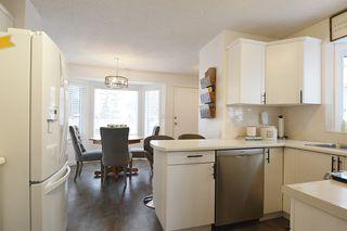 Photo 7: 8 DUMONT Court: St. Albert House for sale : MLS®# E4180801