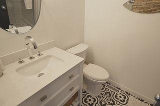 Photo 19: 8 DUMONT Court: St. Albert House for sale : MLS®# E4180801